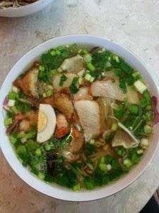 Toan Pho