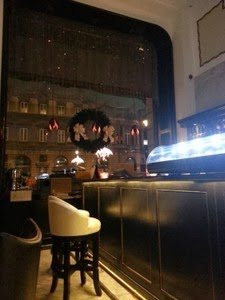 Bristol Wine Bar