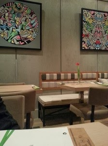 Why Thai restauracja