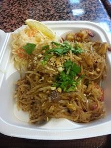 Asia Tasty