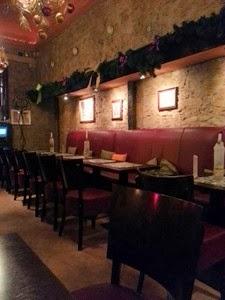 Tapas Bar w Poznaniu