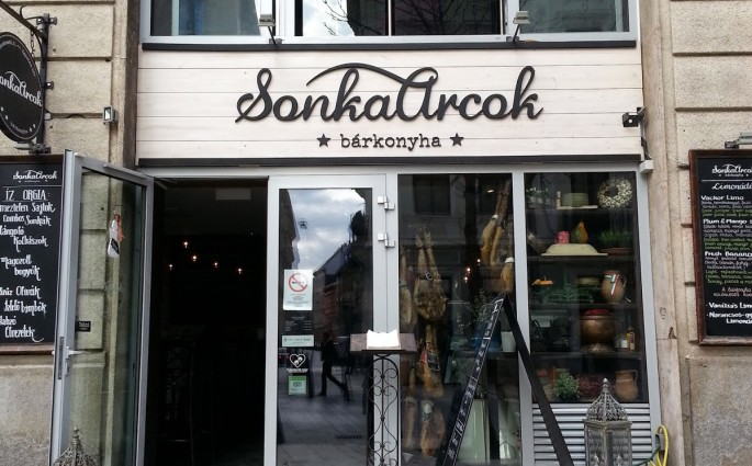 SonkaArcok