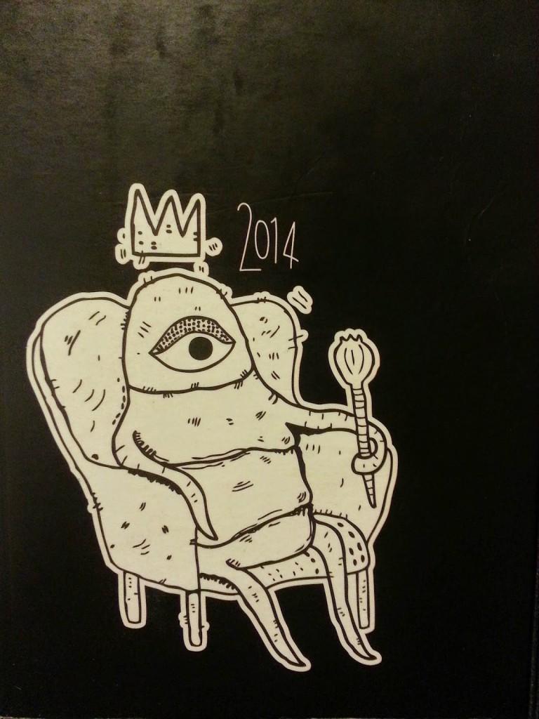 podsumowanie 2014 roku CZĘŚĆ DRUGA