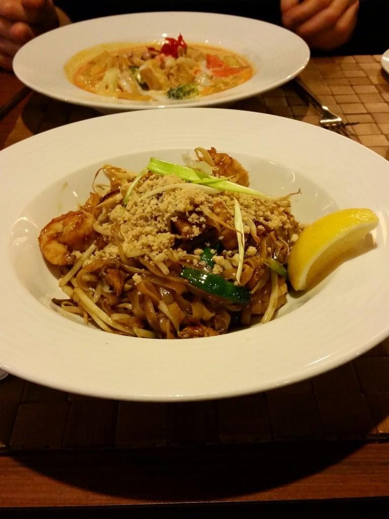 Thai Thai Sopot