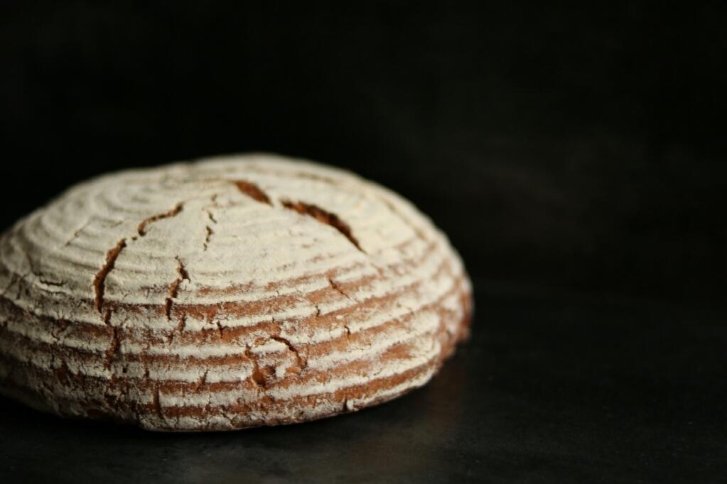 Rozbrat 20 chleb
