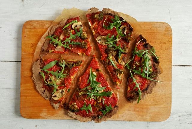 Pizza_goska