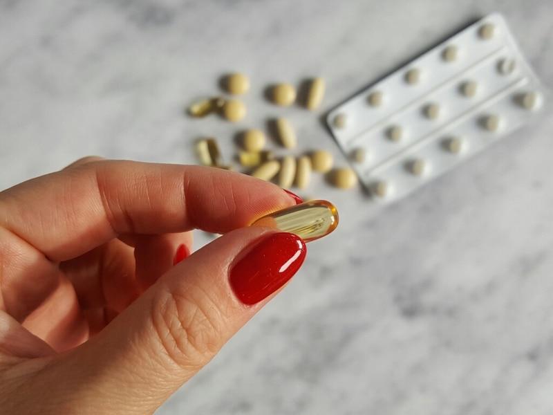 fakty o tabletkach