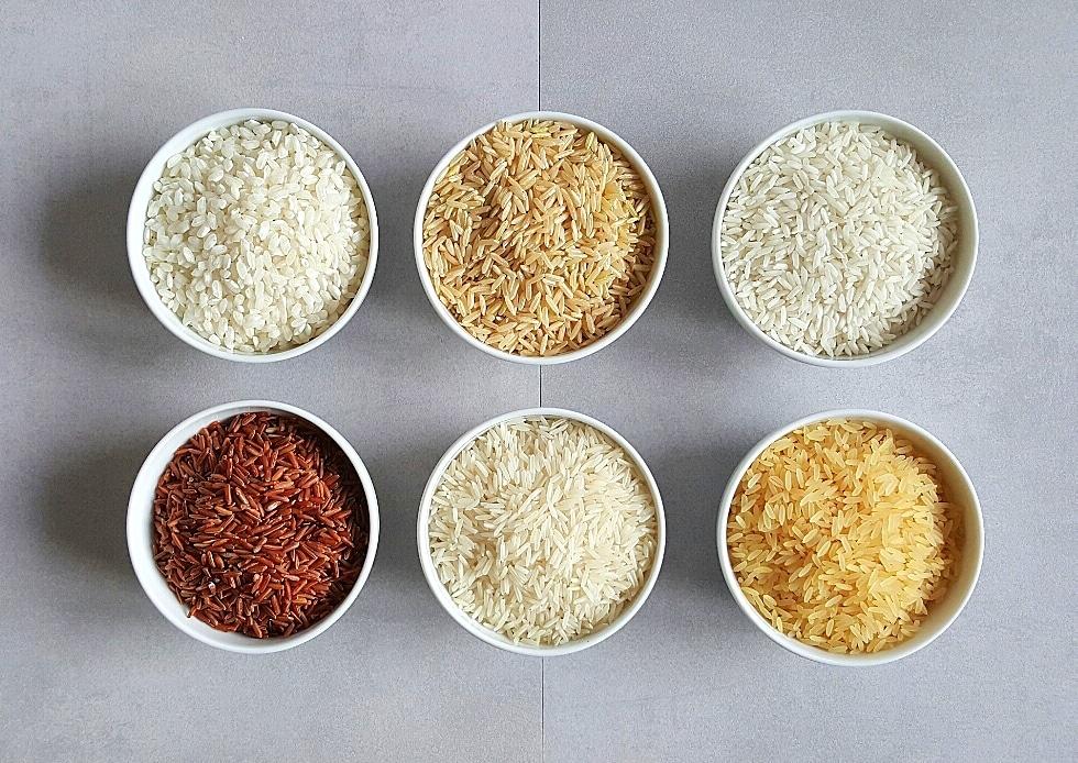 d99cfaacd Najlepszy ryż - który rodzaj wybrać, czym się kierować, jak gotować?