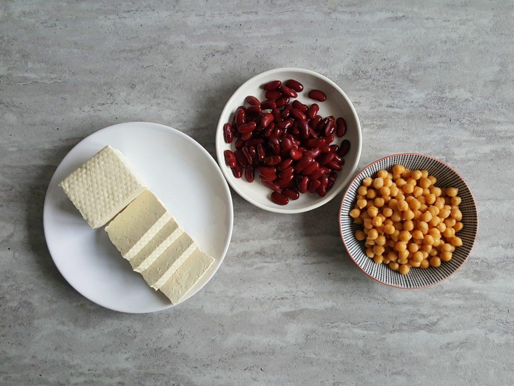 mit białka
