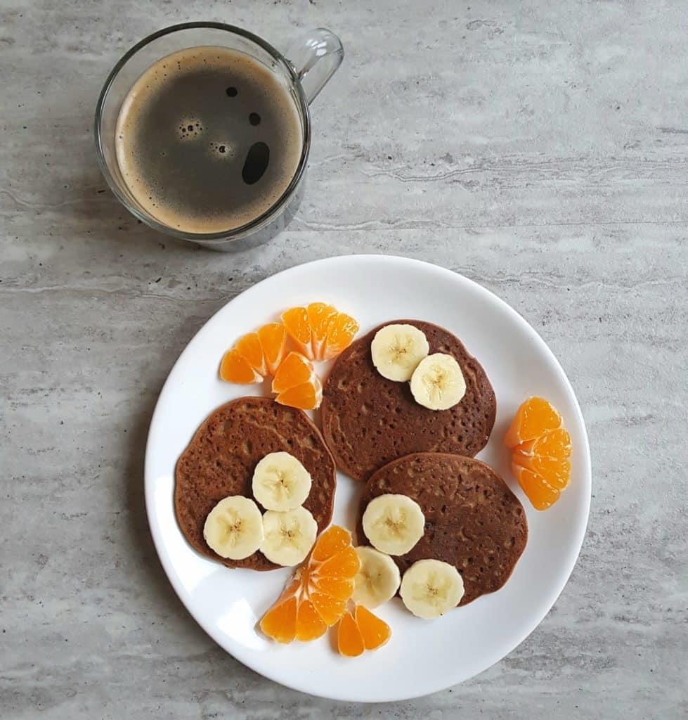 kawowe pancakes blog 2