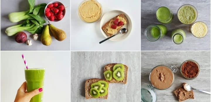 Jesz tylko zdrowe posiłki a tyjesz – sprawdź dlaczego