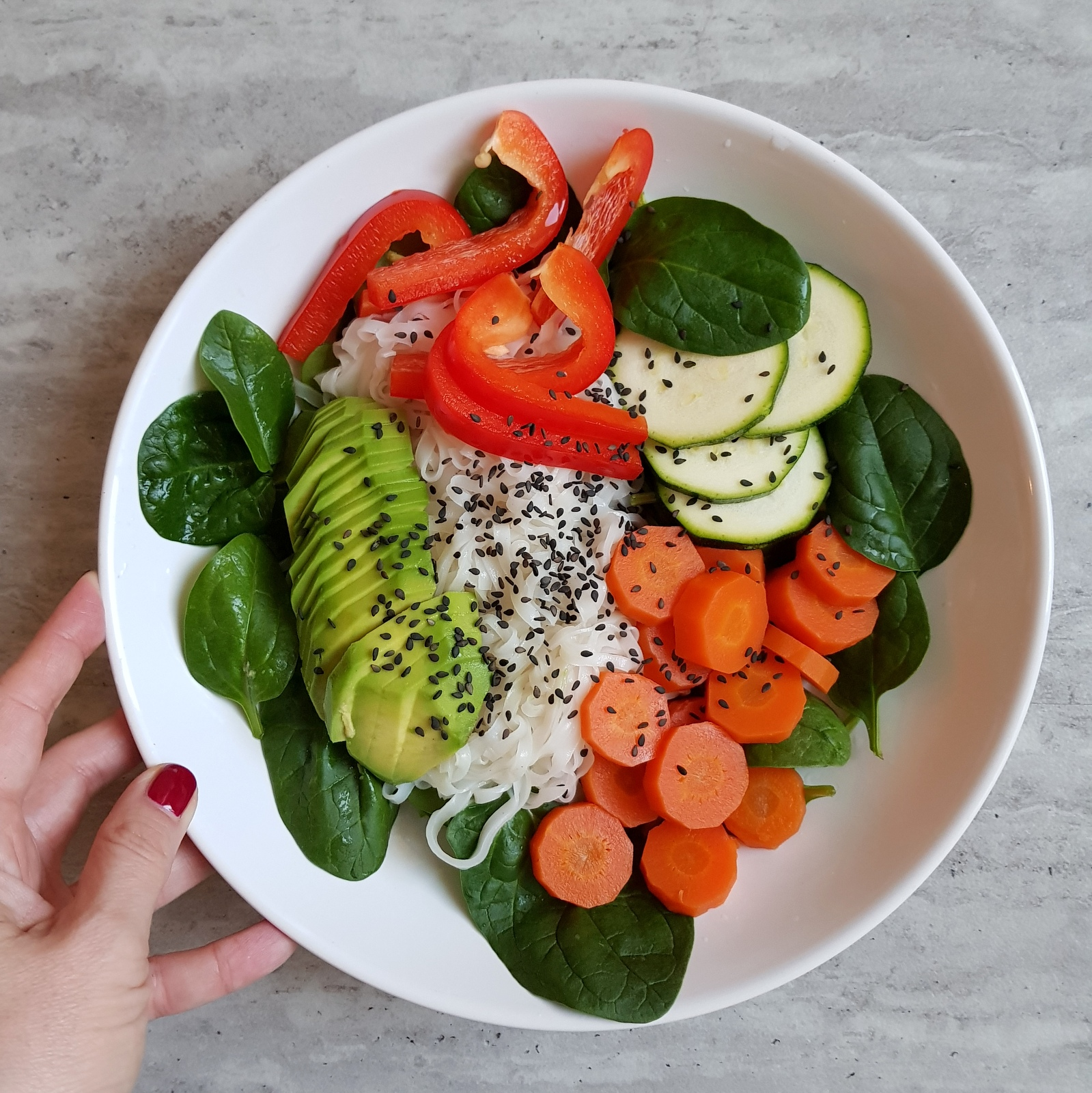 Awokado Na 6 Sposobow Na Sniadanie Obiad Kolacje