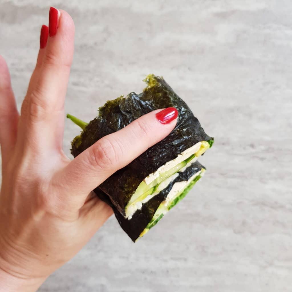kanapka sushi mniejsza 1
