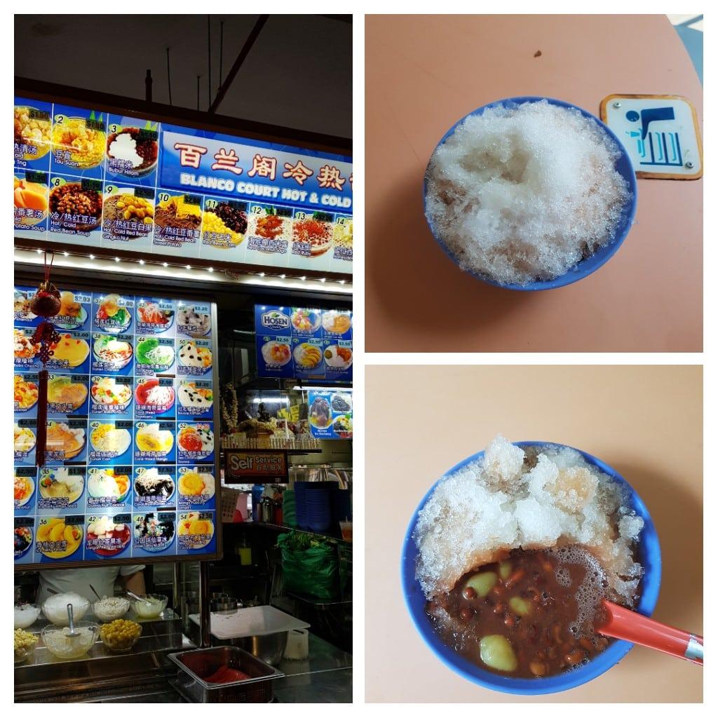 zjeść w Singapurze faolka