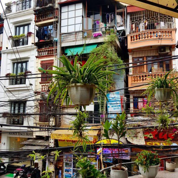 przed wyjazdem do wietnamu
