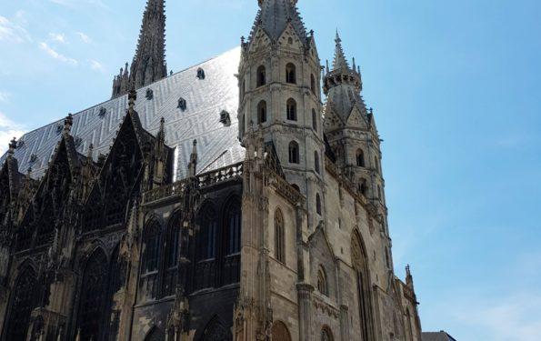 3 dzień w Wiedniu main