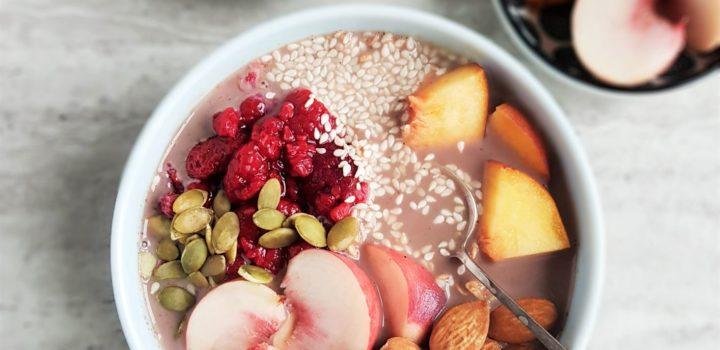 15 sposobów na zdrowe jelita (też przy IBS)