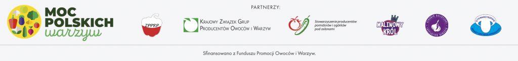 Moc Polskich warzywa belka