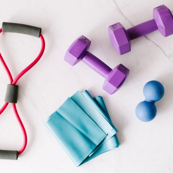 fitness to zdrowie