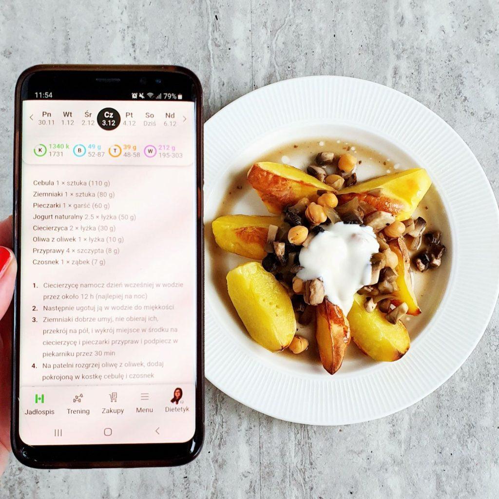 Jak szybko nauczyć się jeść zdrowo i smacznie