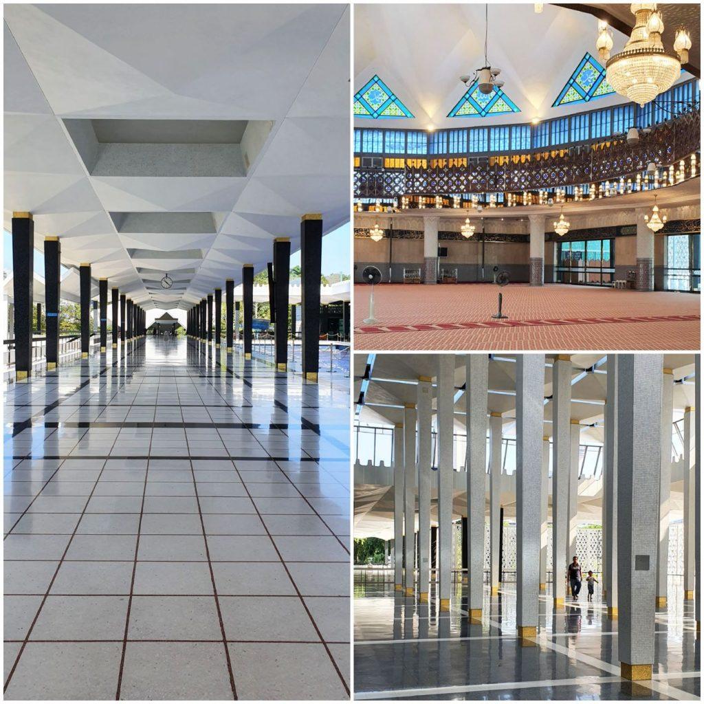 Zwiedzić Kuala Lumpur vol 3