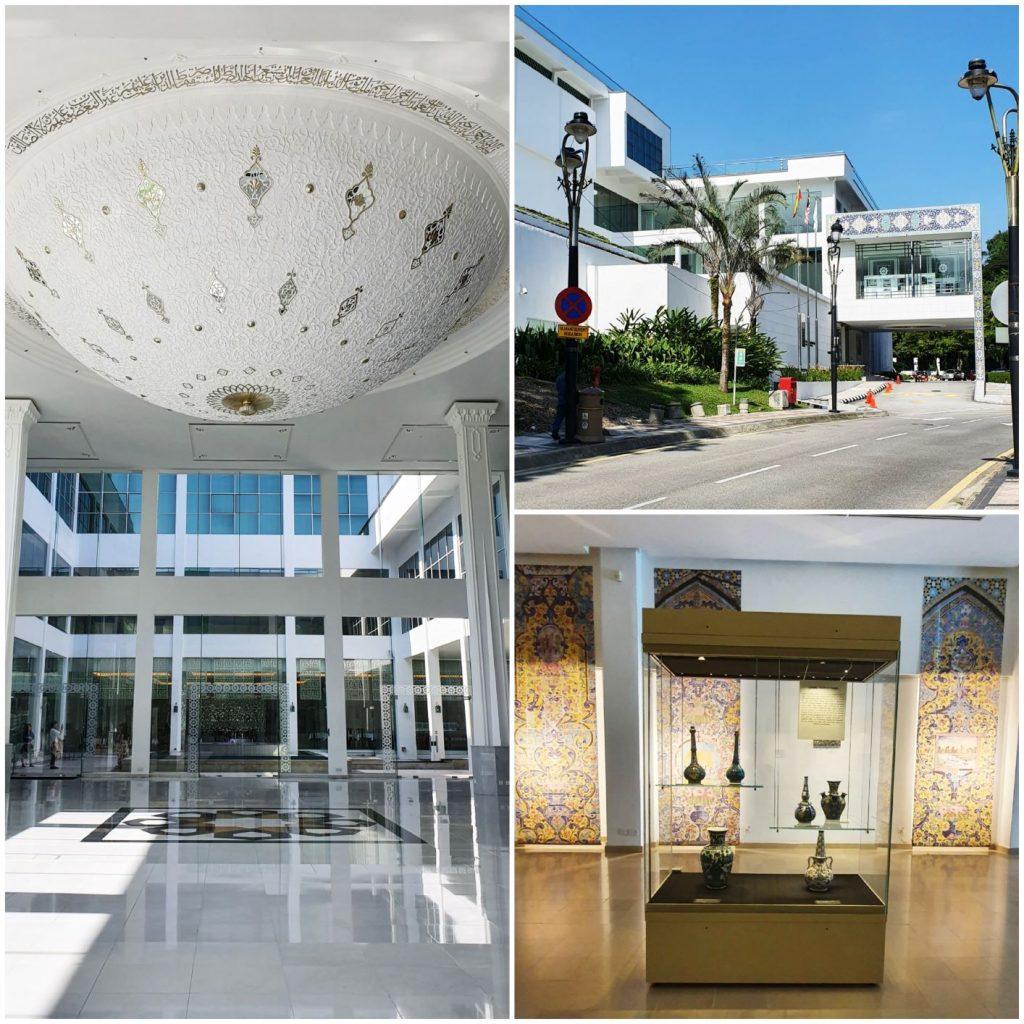 Muzeum Sztuki Islamu