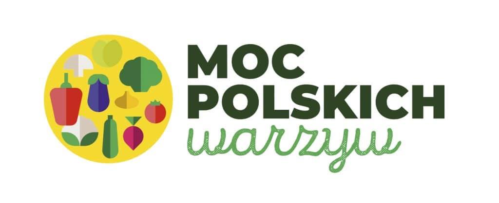 Projekt Moc Polskich Warzyw finansowany jest z Funduszu Promocji Owoców i Warzyw.